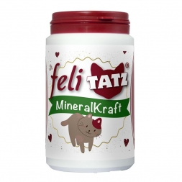 cdVet feliTatz MineralKraft 60 g