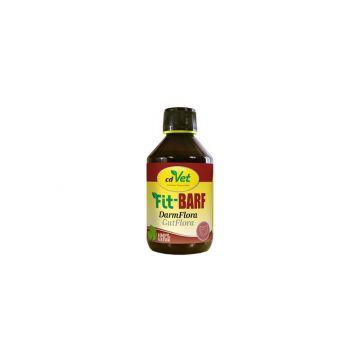 cdVet Fit-BARF DarmFlora 250 ml