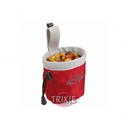 Trixie Dog Activity Baggy Deluxe  8 × 10 cm