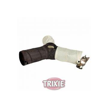 Trixie Spieltunnel, Nylon 3 ×  22 × 50 cm
