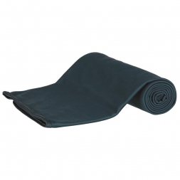 Insect Shield Outdoor-Decke 150 x 100 cm dunkelblau