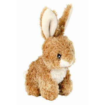 Trixie Kaninchen, Plüsch 15 cm