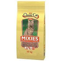 Classic Cat Mixies 10kg