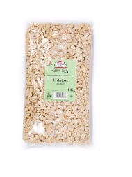 Classic Bird Erdnußkerne, blanchiert 1kg (Menge: 10 je Bestelleinheit)