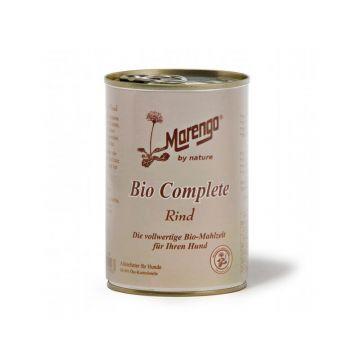 Marengo Dose Bio Complete 400 g (Menge: 6 je Bestelleinheit)