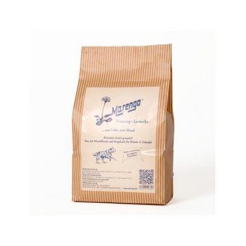 Marengo Snack Trainings - Leckerlis 800 g