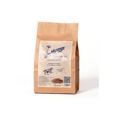 Marengo Hunde Snack Ente Goodies 700 g
