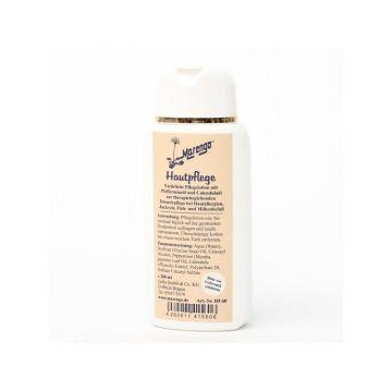 Marengo Hunde Hautpflege 200 ml