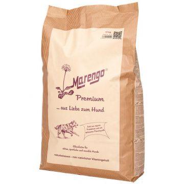 Marengo Premium 15 kg