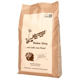 Marengo Native Way 12,5 kg
