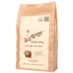 Marengo Native Way 4 kg
