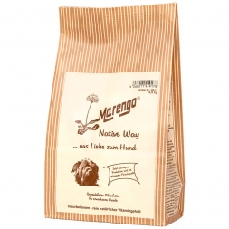 Marengo Native Way 0,8 kg
