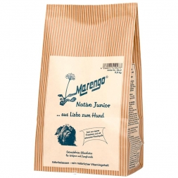 Marengo Junior 0,8 kg