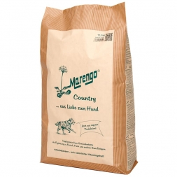 Marengo Country 12,5kg