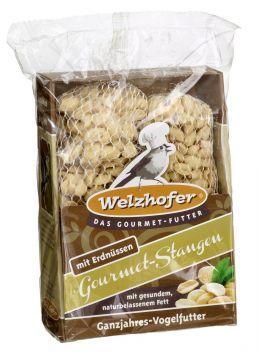 Welzhofer Gourmet-Stangen (Menge: 12 je Bestelleinheit)