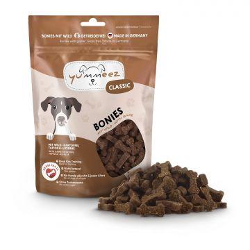 Yummeez Snack getreidefrei Wild 175g