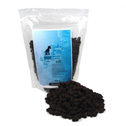 Dogz finefood Snackz No. 2    500g