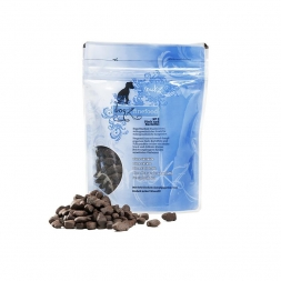 Dogz finefood Snackz No. 2    150g