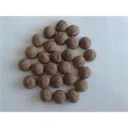 Classic Dog Snack Cookies Lamm-Drops 10kg