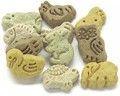 Classic Dog Snack Cookies Tierfiguren getreidefrei 10kg