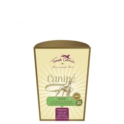 Terra Canis Snack Canipé Rind classic 200 g