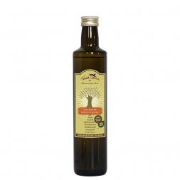 Terra Canis Goldader wertvolle Ölmischung 250 ml