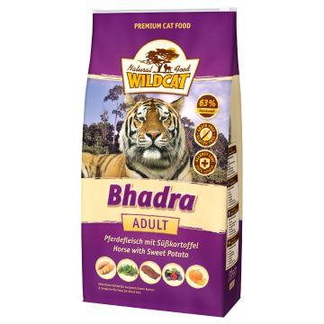 Wildcat Cat Badhra 3 kg