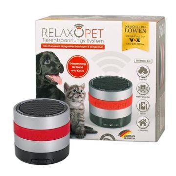 Relaxopet Cat&Dog - NEU -