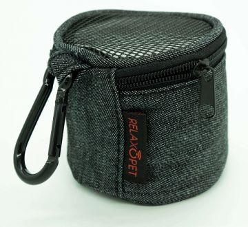 Relaxopet Dog Soundbag Transporttasche