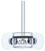ADA CO2 Pollen Glass Beetle Diffusor 30 mm