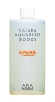 ADA Superge Reinigungsmittel für Glasteile 300 ml