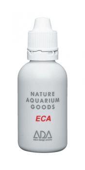ADA ECA 50 ml