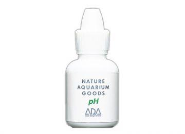 ADA PH-Kit Ersatzreagens für Drop Checker