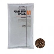 Power Sand Spezial M 6 Liter