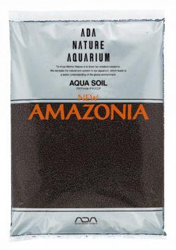 ADA Aqua Soil - Amazonia 3 Liter
