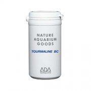 ADA Tourmaline BC 100 g