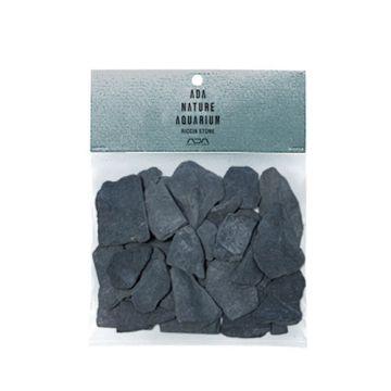 ADA Riccia Stone 10 Stück, 200 g