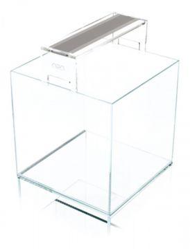 ADA Aquasky 361 für 36 cm Aquarien