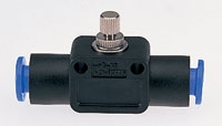 ADA Speed Controller (CO2 Durchfluß-Regulierer)