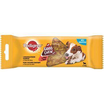 Pedigree Snack GoodChew kleine Hunde 58g (Menge: 14 je Bestelleinheit)