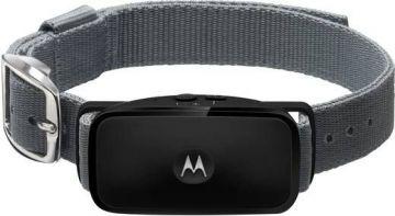 Motorola Bark 200U - Anti Bell-Halsband