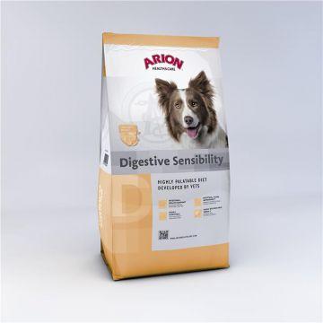 Arion Health & Care Digest Sensibility 3kg