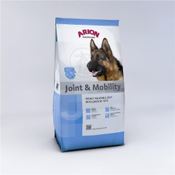 Arion Health & CareJoint Mobility 12kg