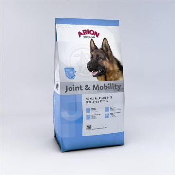 Arion Health & CareJoint Mobility 3kg
