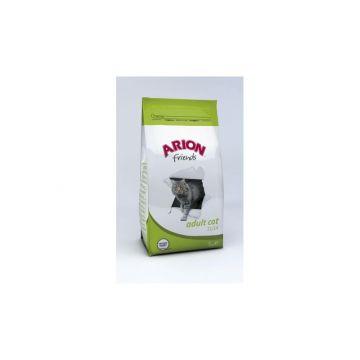 Arion Friends Adult Cat 3 kg