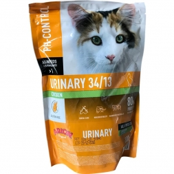 Arion Cat Original Urinary 34/13 Chicken 300g