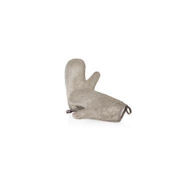 SICCARO DryGloves Wetdog 1 Paar Trockenhandschuhe Farbe: Sand