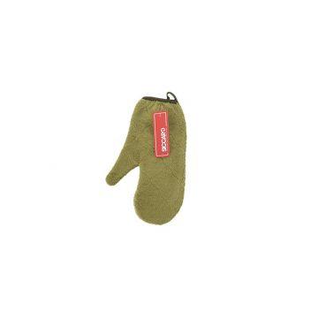 SICCARO DryGloves Wetdog 1 Paar Trockenhandschuhe Farbe: Bamboo