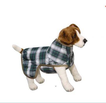 Siccaro Hunde Mannequins Demohund