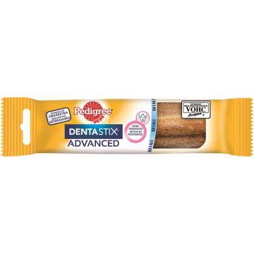 Pedigree Snack Dentastix Advanced Mini 1 Stück (Menge: 12 je Bestelleinheit)